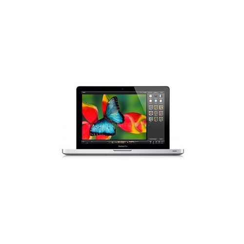 Notebook Apple MacBook Pro MD104, pamięć operacyjna [16GB]