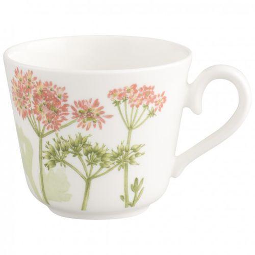 Villeroy&boch Villeroy & boch althea nova filiżanka do kawy lub herbaty 0,2 l