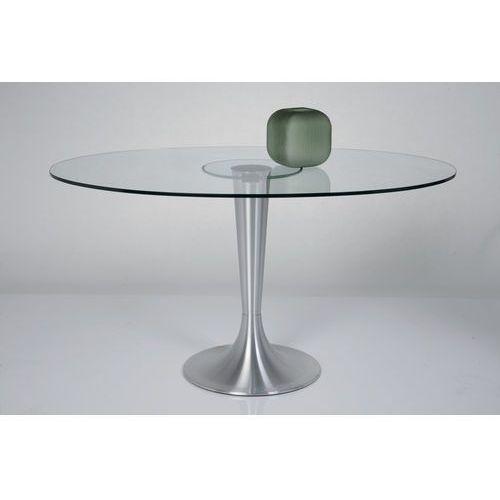 Kare design :: Stół Grande Possibilita (140 x 95 ) - (140 x 95 ) - produkt dostępny w 9design.pl