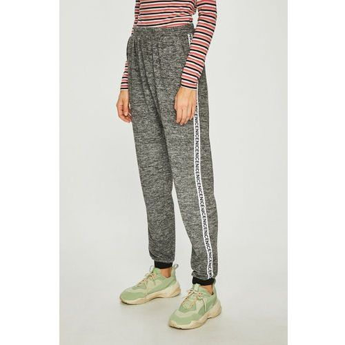 - spodnie chalotte marki Only