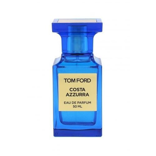 TOM FORD Costa Azzurra woda perfumowana 50 ml unisex
