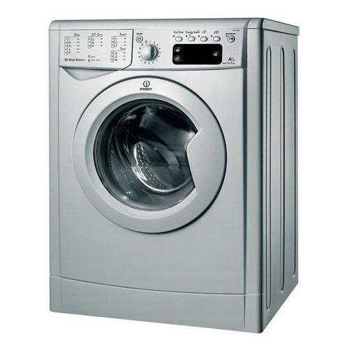 Indesit IWE71082 - produkt z kat. pralki