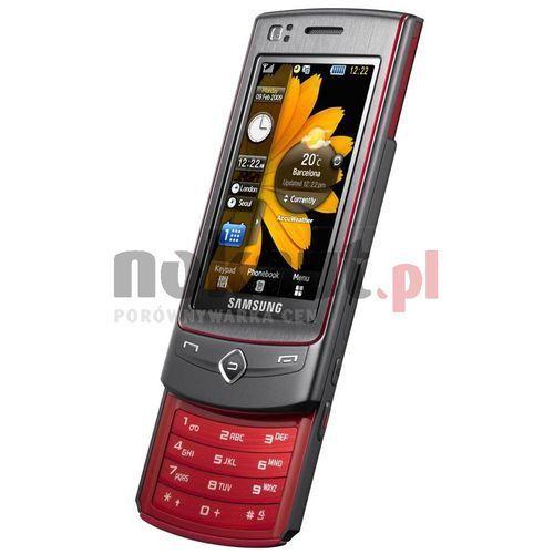 Smartfon GT-S8300 marki Samsung