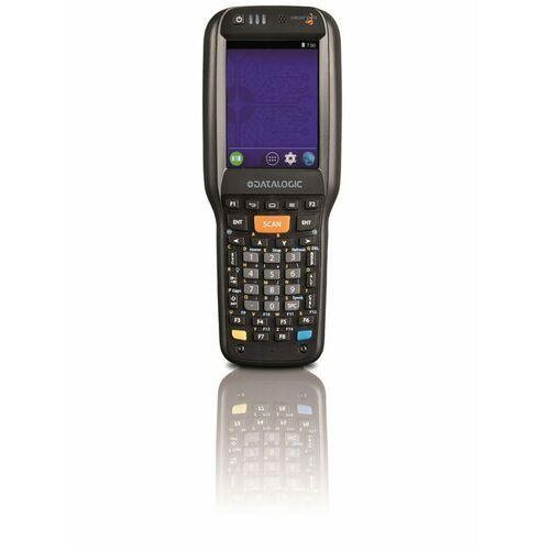 Komputer mobilny scorpio x4 marki Datalogic