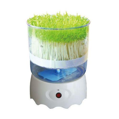 Kiełkownica automatyczna Green Home Sprouter (: )