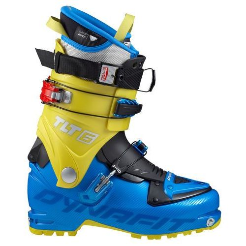 Buty skiturowe TLT6 MOUNTAIN MEN CR (4053865384286)