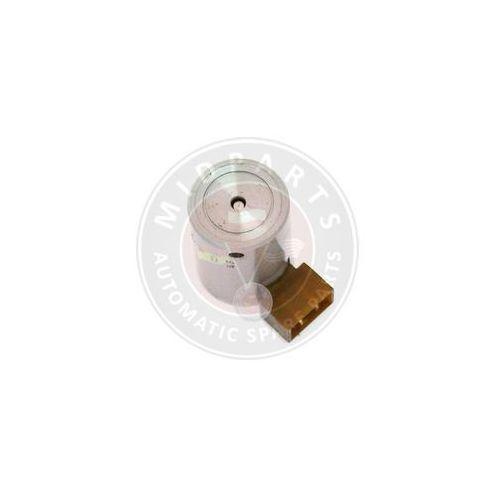 Midparts Vw 095/096/01m/n/p elektrozawór epc - ciśnieniowy