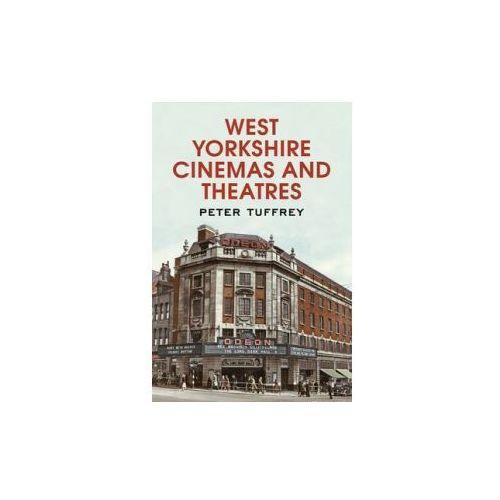 making settler cinemas limbrick peter