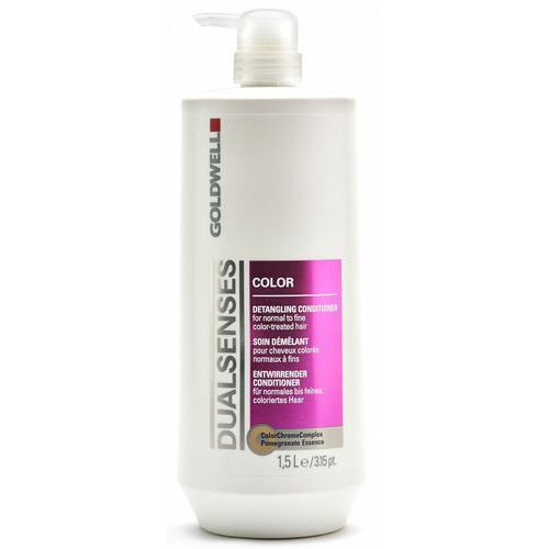 Goldwell Dualsenses Color Odżywka 1500ml