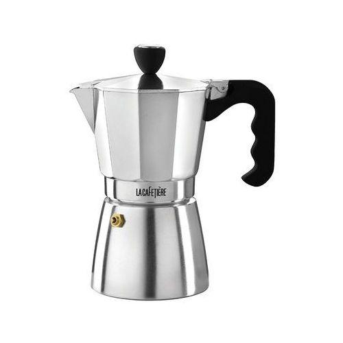 La cafetiere - kafeterka classic 300ml stalowa (5011561001509)