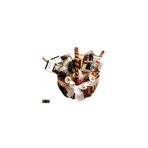 Kosz Delikatesowy Karuzela z przysmakami (5902888418708)