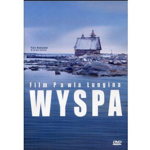 Wyspa - Mayfly, 74400403330DV (4698081)