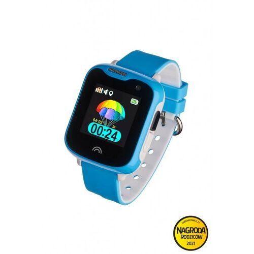 Smartwatch kids sweet 2y36gz marki Garett