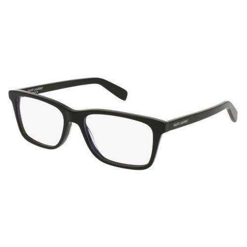 Saint laurent Okulary korekcyjne sl 164 005