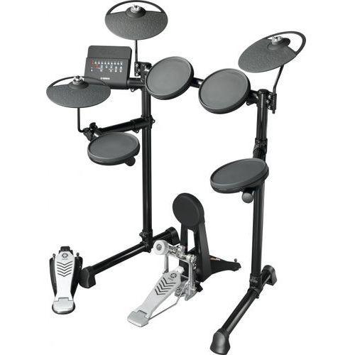 Yamaha dtx 430 kit perkusja elektroniczna