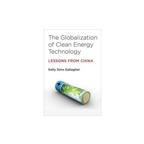 Globalization of Clean Energy Technology