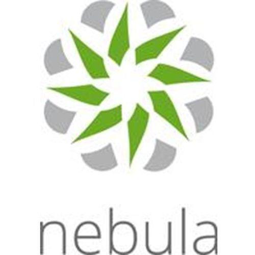 ZyXEL Nebula Security Service Security Pack - (4718937603305)