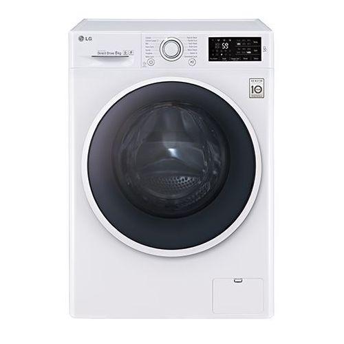 LG F10U2QDN0 - produkt z kat. pralki
