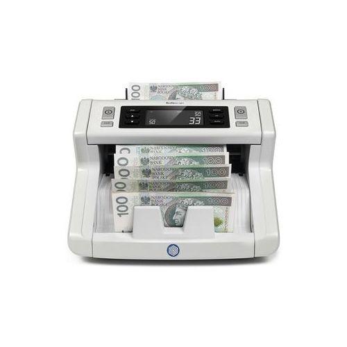 SafeScan 2210 LICZARKA BANKNOTÓW UV Darmowy odbiór w 21 miastach!, Safescan2210