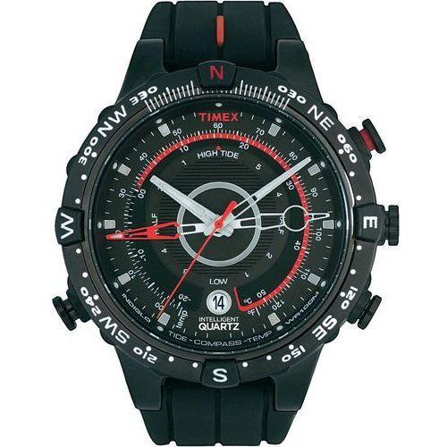 Timex T2N720