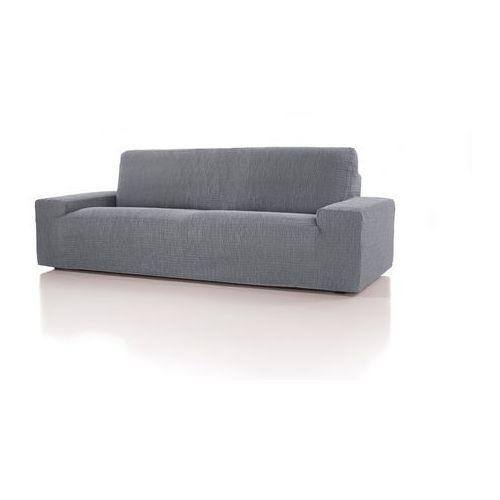 4home Forbyt, pokrowiec multielastyczny na kanapę cagliari szary, 180 - 220 cm
