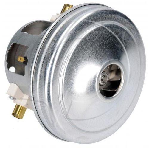 Motor / silnik do odkurzacza - oryginał: 2192043053 marki Aeg