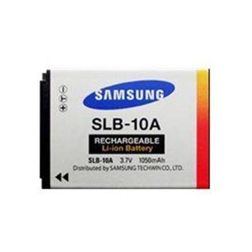 Akumulator battery li-ion - 4302-001221 darmowy odbiór w 20 miastach! marki Samsung