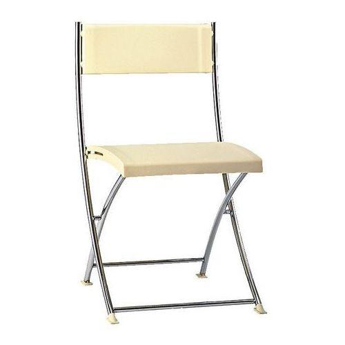 Krzesło składane Intar Seating FRAME, Kolory