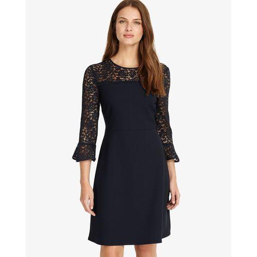esme lace dress, Phase eight, 34-42