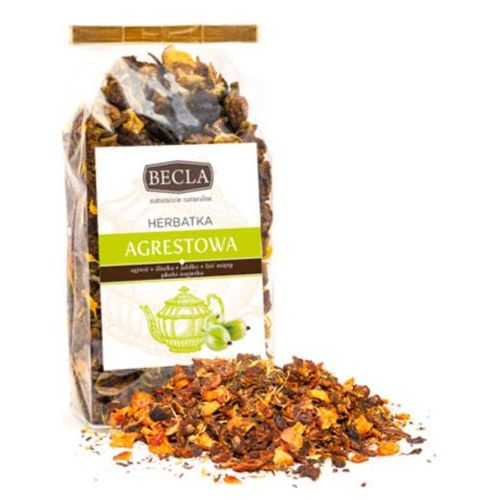 Herbatka agrestowa 100g *