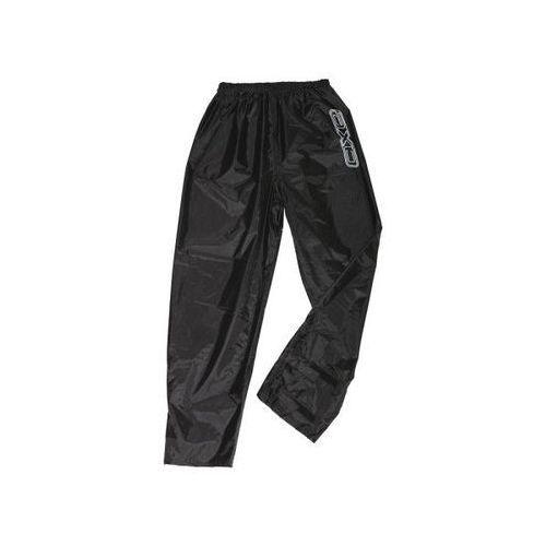 Spodnie przeciwdeszczowe AXO OXFORD