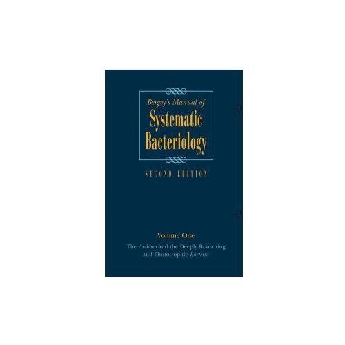 Manual Sprawd Str 83 Z 1695