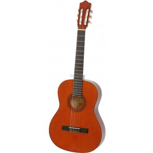 Stagg C542 gitara klasyczna