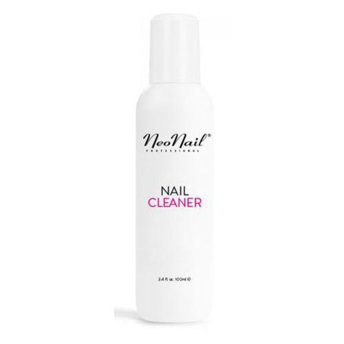 nail cleaner odtłuszczacz do paznokci (100 ml) marki Neonail