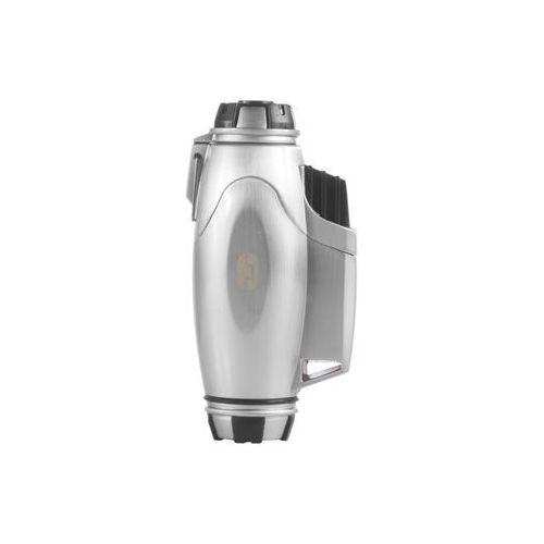 True utility Zapalniczka turbojet firewire tu407 (5060063220796)