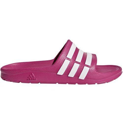 Adidas Klapki duramo g06797