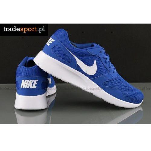 Buty  kaishi marki Nike