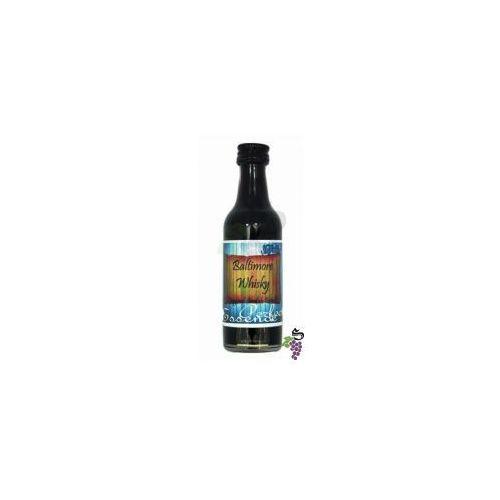 Baltimore whisky 500ml marki Perfect essence