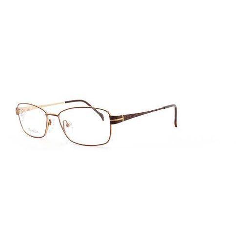 Okulary korekcyjne 50119 011 marki Stepper