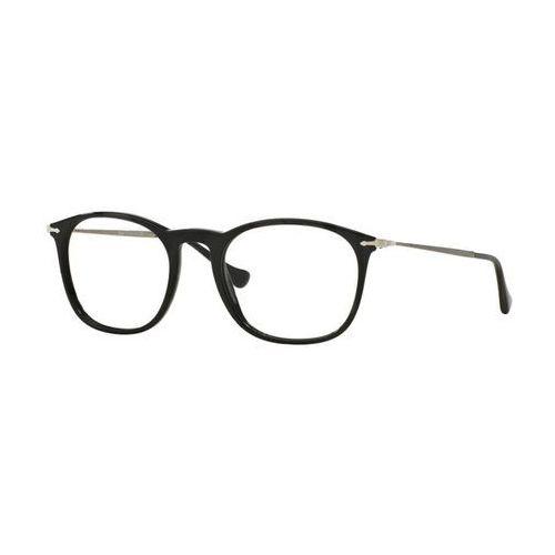 Persol Okulary korekcyjne po3124v reflex 95