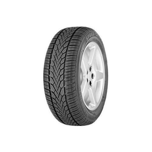 Semperit SPEED-GRIP 2 205/50 R17 93 H