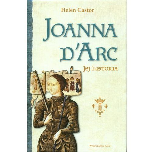 Lancasterowie i Yorkowie. Wojna Dwóch Róż - Alison Weir (EPUB) (288 str.)