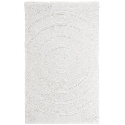 Dywanik łazienkowy Aquanova Arno ivory - oferta [253fdba83fc342a5]