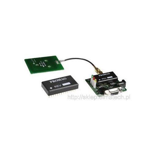 Promag RWM-600, RS232, 13,56 MHz, RWM600SK-00E