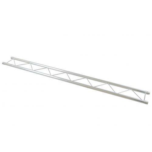 DuraTruss DT 22-200 straight element konstrukcji aluminiowej 200cm