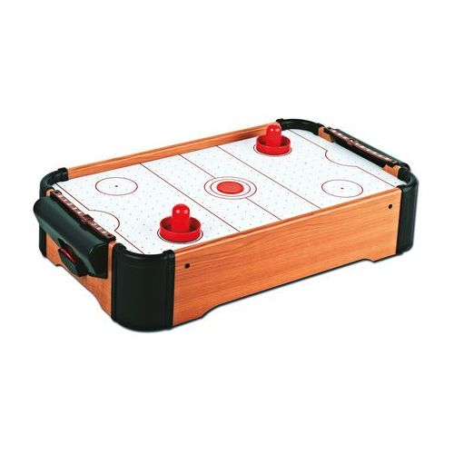 Cymbergaj. Air Hockey