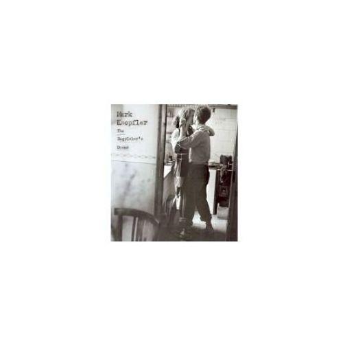 Knopfler, mark - ragpickers dream 0044006329222 marki Universal music