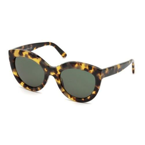 Balenciaga Okulary słoneczne ba0133 55n