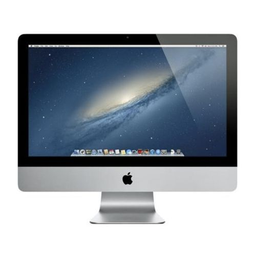Apple NEW iMac i5-4570R/8GB/1TB/Mac OS X Intel Iris Pro - oferta (15b62e7807e1e418)