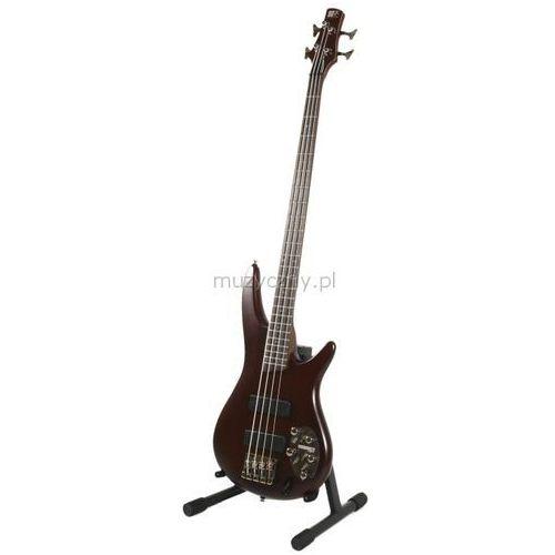 Ibanez SR 500 BM gitara basowa